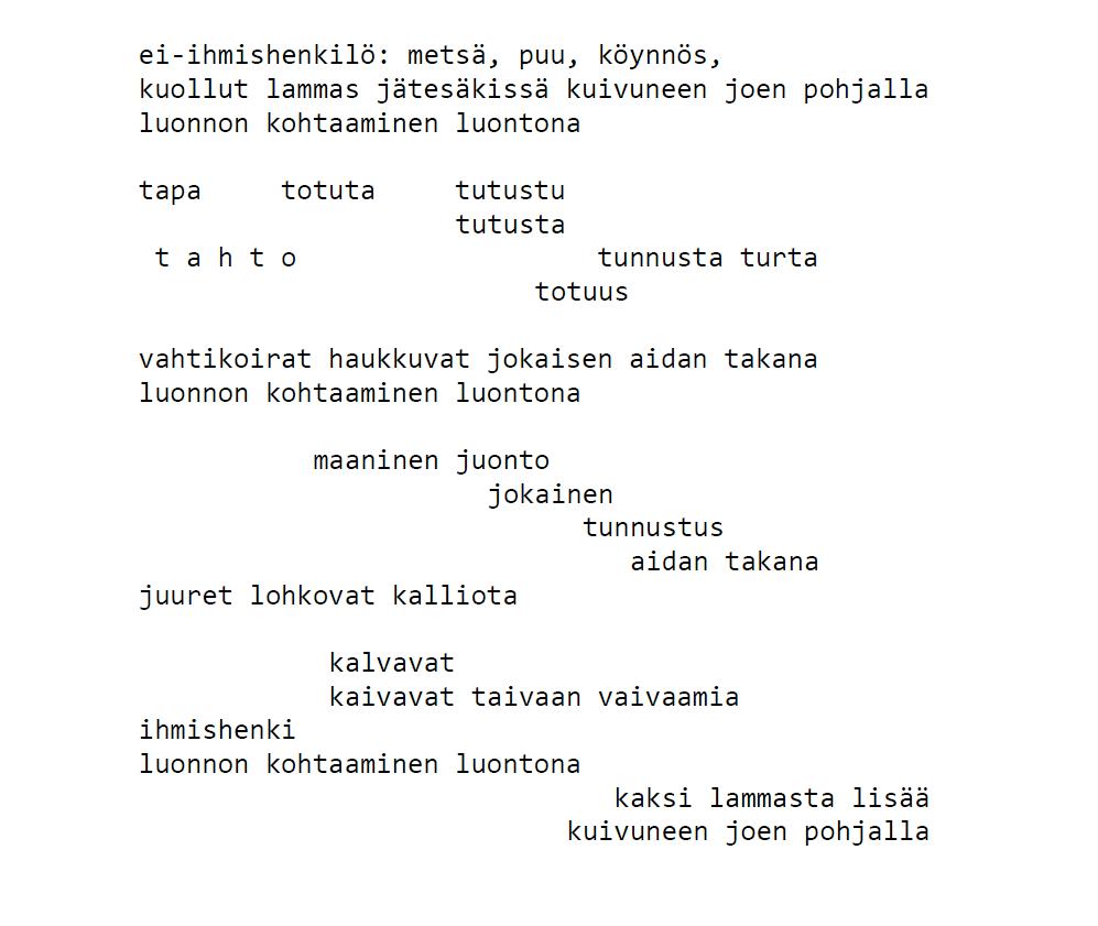 2019-01-16 (7)